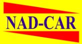 NAD-CAR